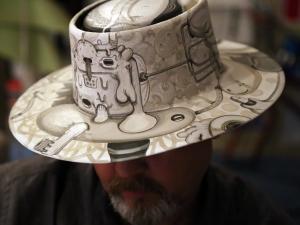 new hat v2